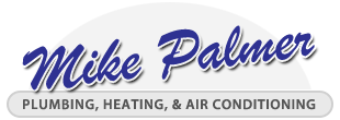 Mike Palmer Plumbing, Heating, and Air Conditioning
